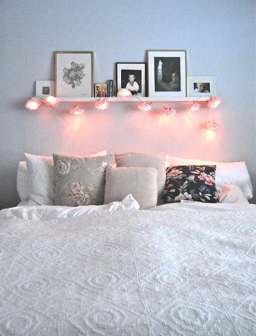decoracao quarto barata 6