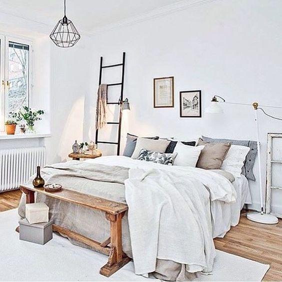decoracao quarto barata 8