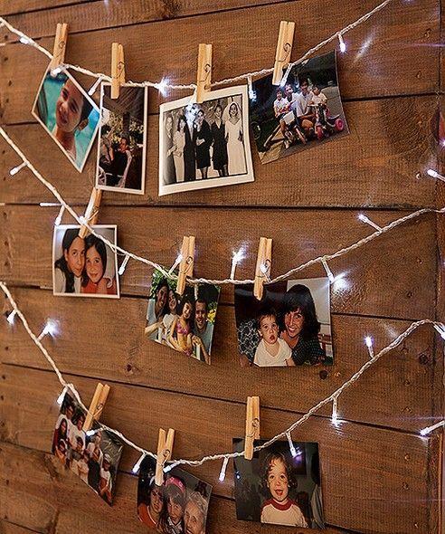 decoracao quarto barata 9