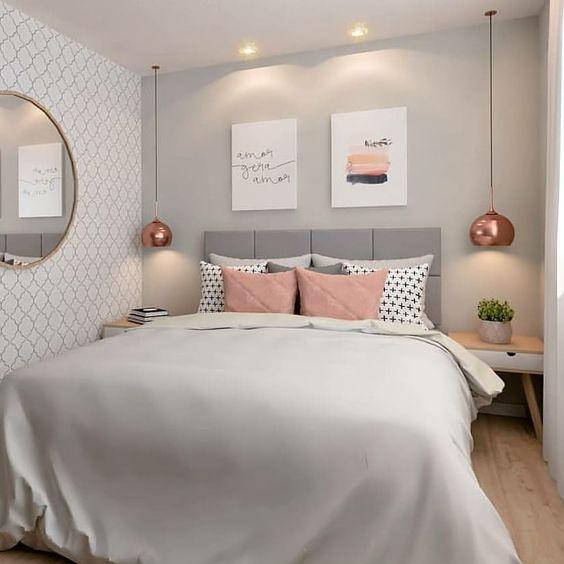 decoracao quartos pequenos 2