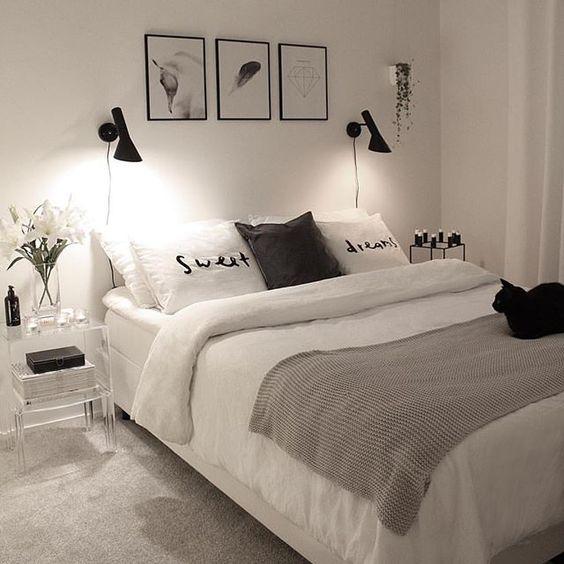 decoracao quartos pequenos 3