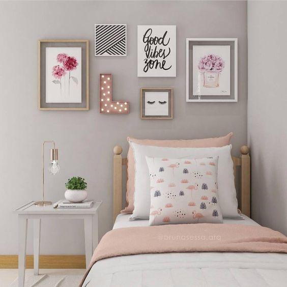 decoracao quartos pequenos 7