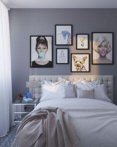 decoracao quartos pequenos 8
