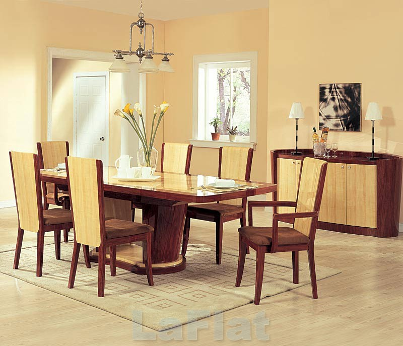 decoracao-sala-de-jantar