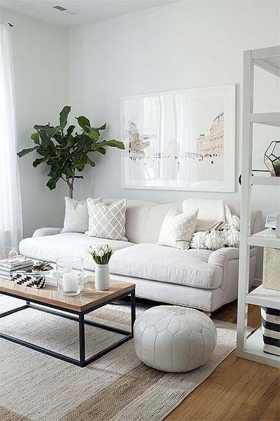 decoracao sala estar branca 2