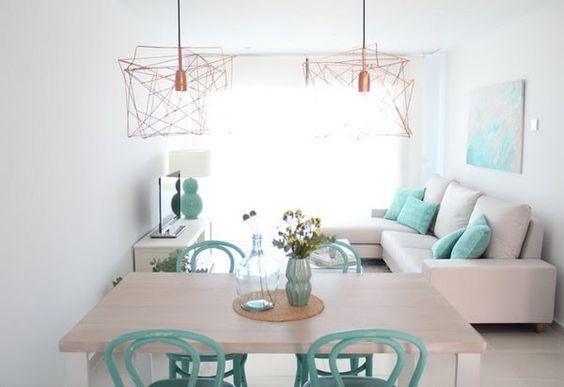 decoracao salas pequenas 10