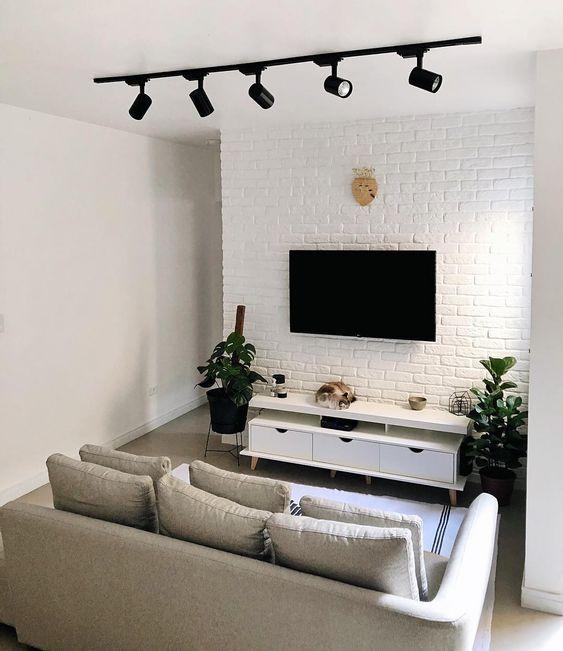 decoracao salas pequenas 8