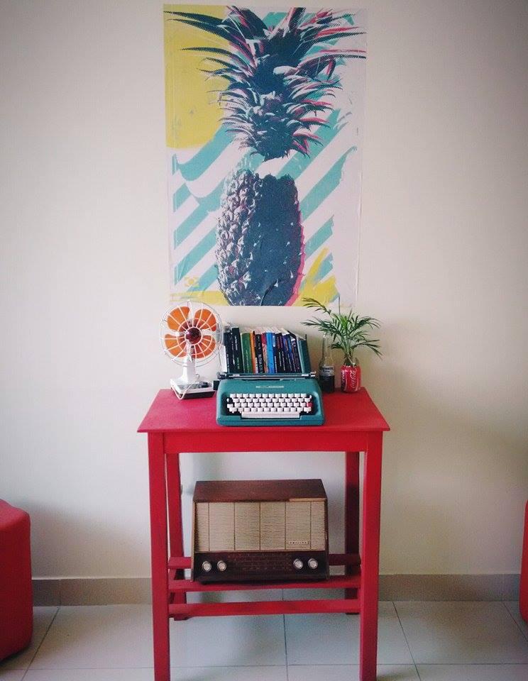decoracao sem furar paredes 10