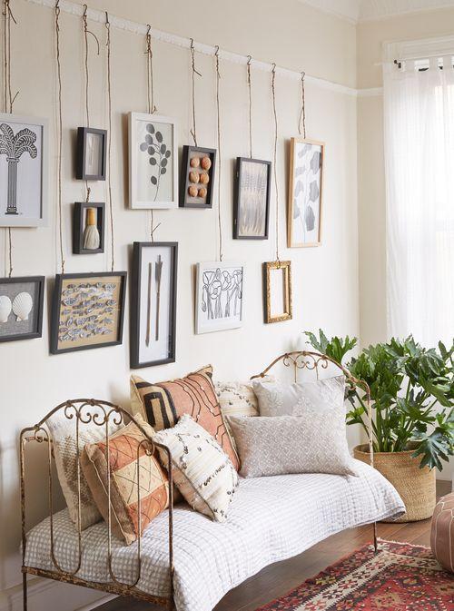 decoracao sem furar paredes 4