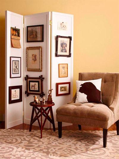 decoracao sem furar paredes 6