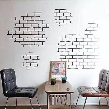 decoracao sem furar paredes 7