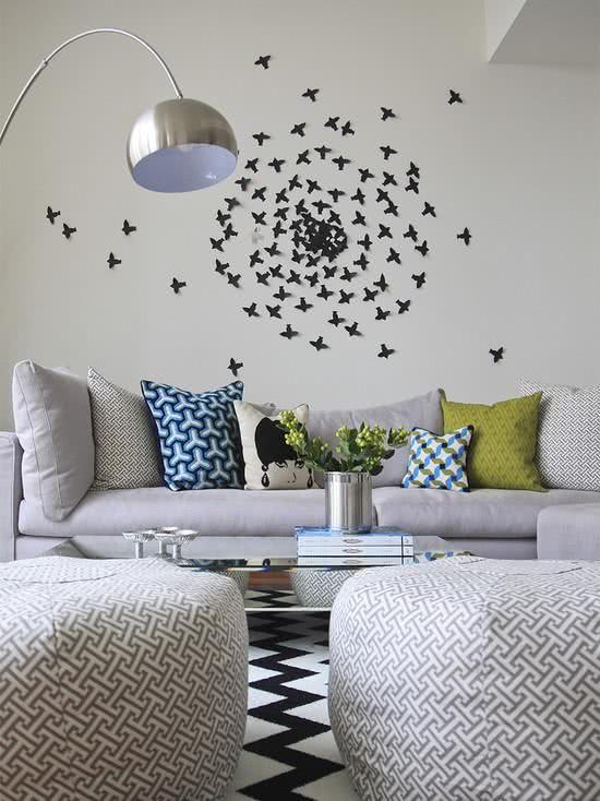decoracao sem furar paredes 8