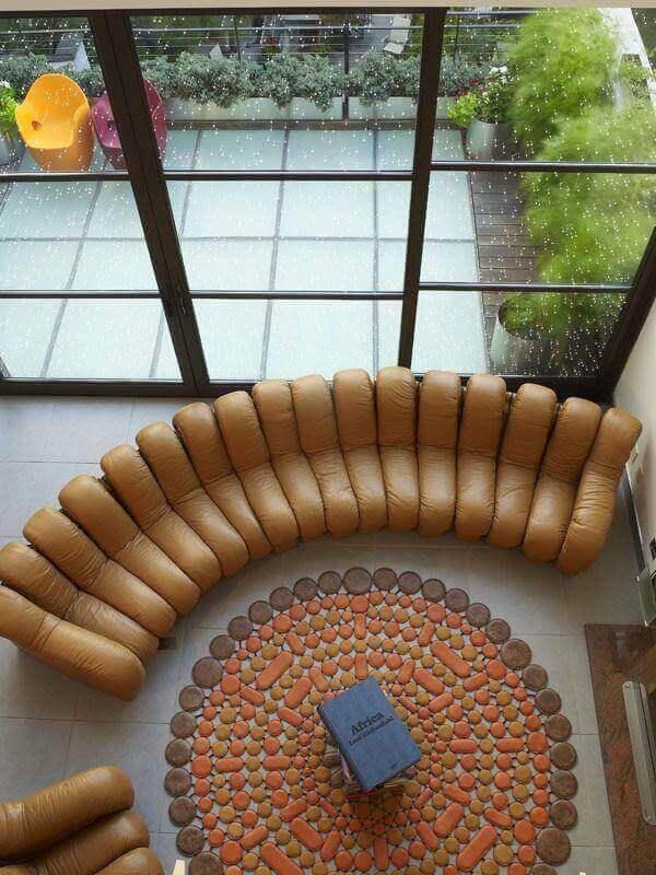 decoracao sofa moderna 11