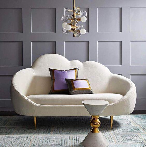 decoracao sofa moderna 6