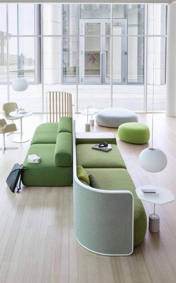 decoracao sofa moderna 7