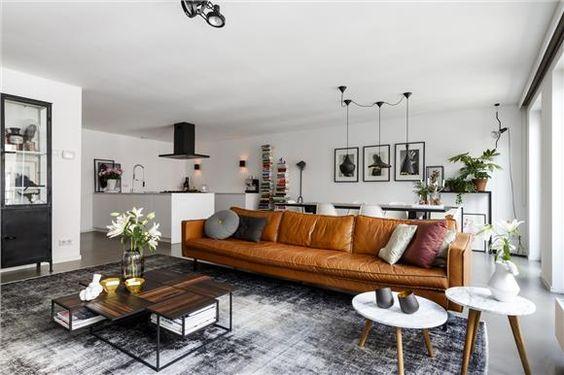 decoracao sofas couro 1