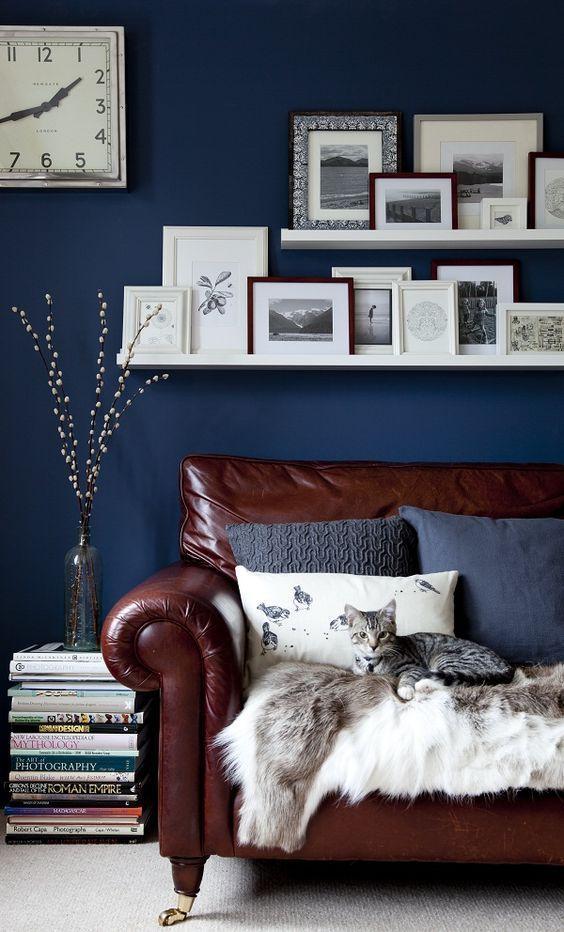 decoracao sofas couro 2