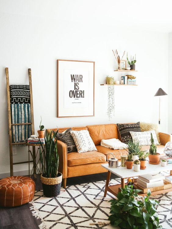 decoracao sofas couro 3