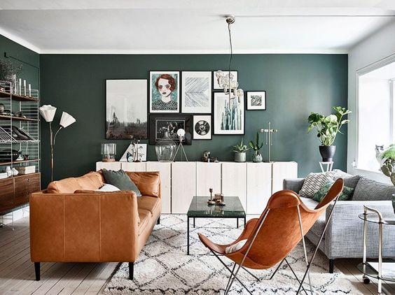 decoracao sofas couro 4