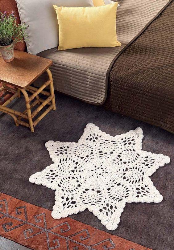 decoracao tapetes croche quarto 3