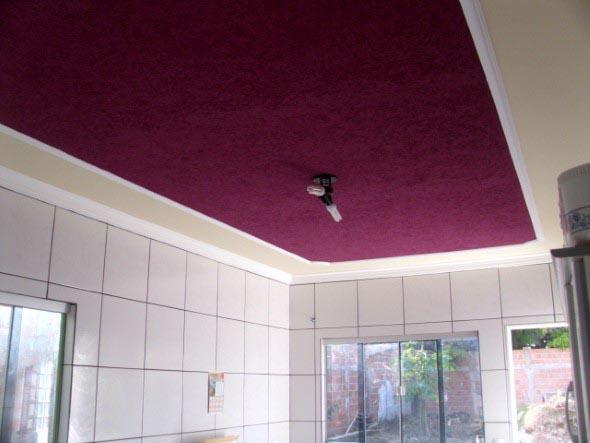 decoracao teto 13