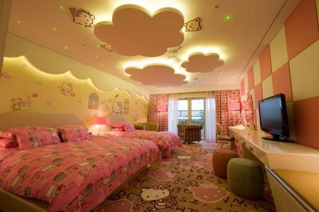 decoracao teto 8