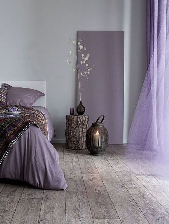 decoracao ultravioleta 3