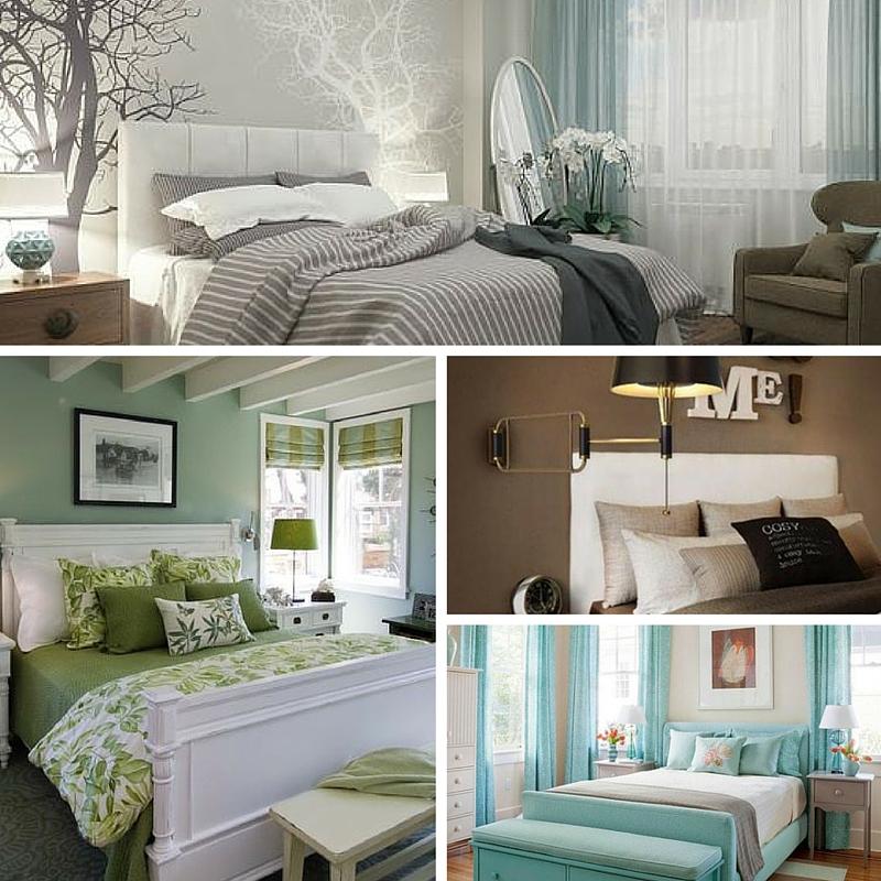 dicas decoração de quartos