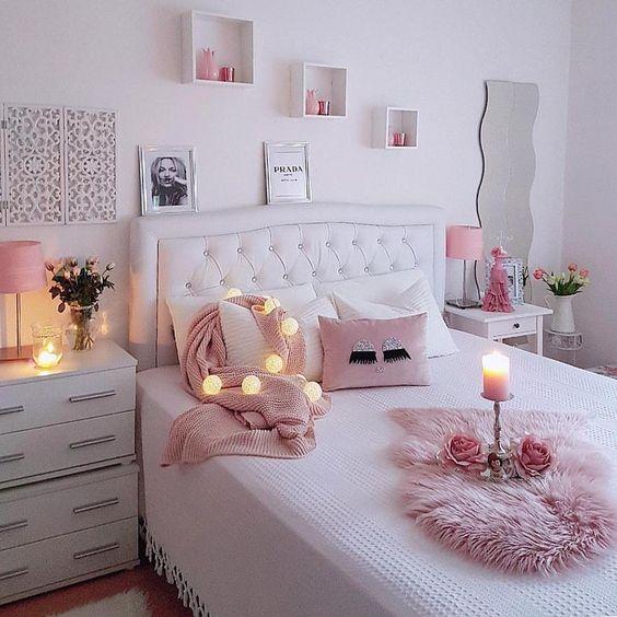 dicas decoracao quarto estilo 11