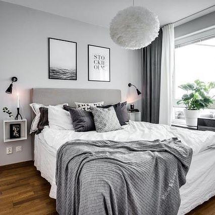 dicas decoracao quarto estilo 5