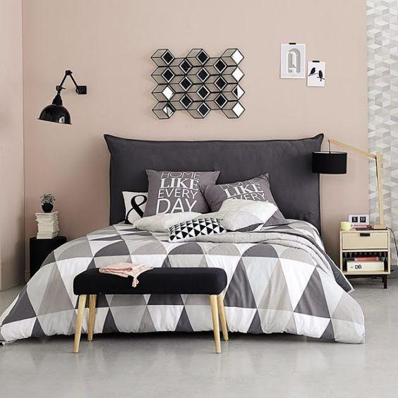 dicas decoracao quarto estilo