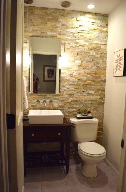 dicas decorar banheiro pequeno 6