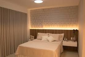 dicas escolher iluminacao quarto