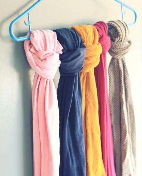 dicas organizar roupa lencos 1