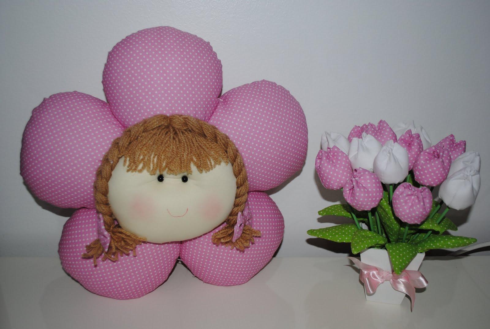 diy almofada flor 9
