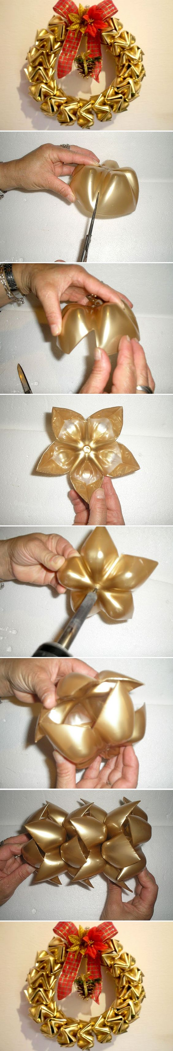 diy-decoracao-natal-material-reciclado-3