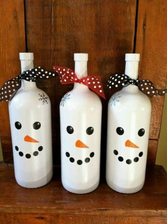 diy-decoracao-natal-material-reciclado-5