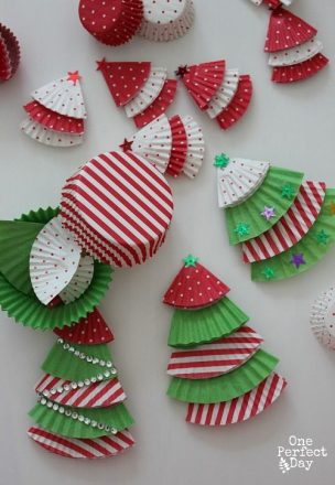 diy-decoracao-natal-material-reciclado-9