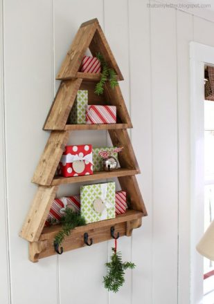 diy decoracao natal paletes 1 309x440