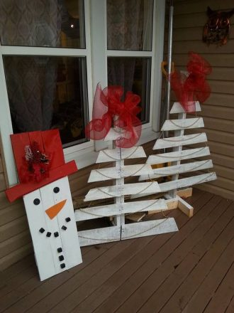 diy-decoracao-natal-paletes-8