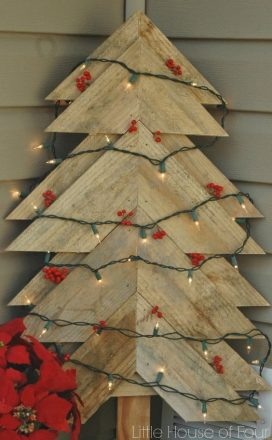 diy decoracao natal paletes 9 272x440