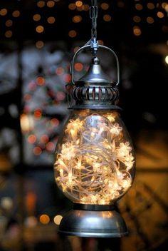 diy-lanterna-jardim