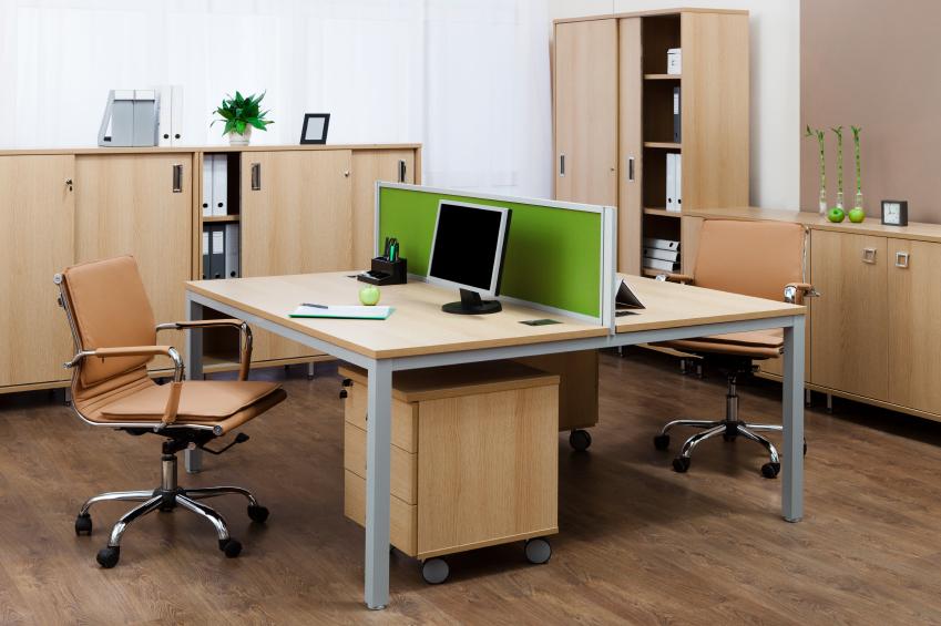 escritorio decoracao feng shui 5