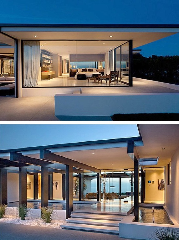 fachada-de-casa-moderna