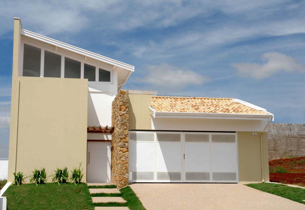 fachadas-das-casas-de-pedra