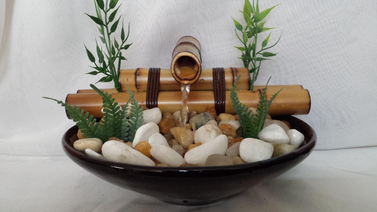 fazer fonte bambu 1