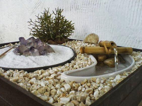 fazer fonte bambu