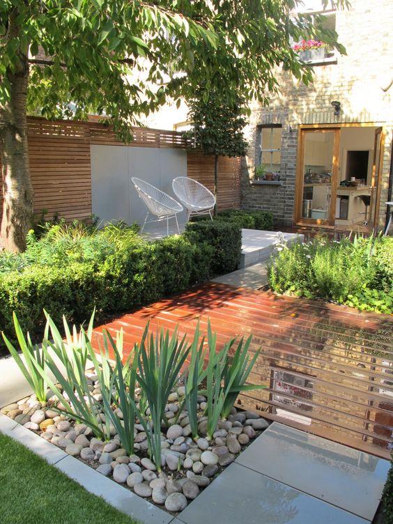 fotos jardins planejados 1