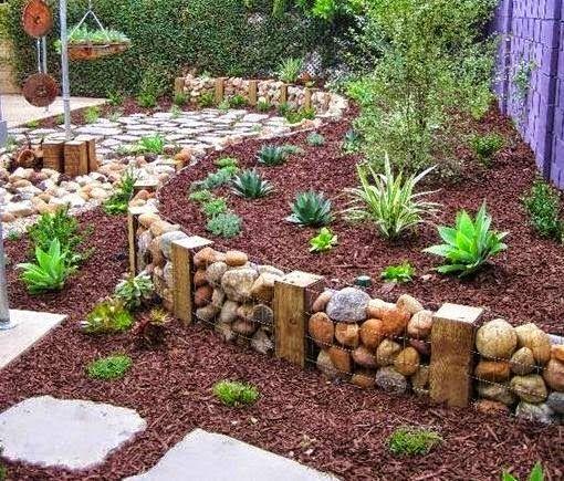 fotos jardins planejados 3