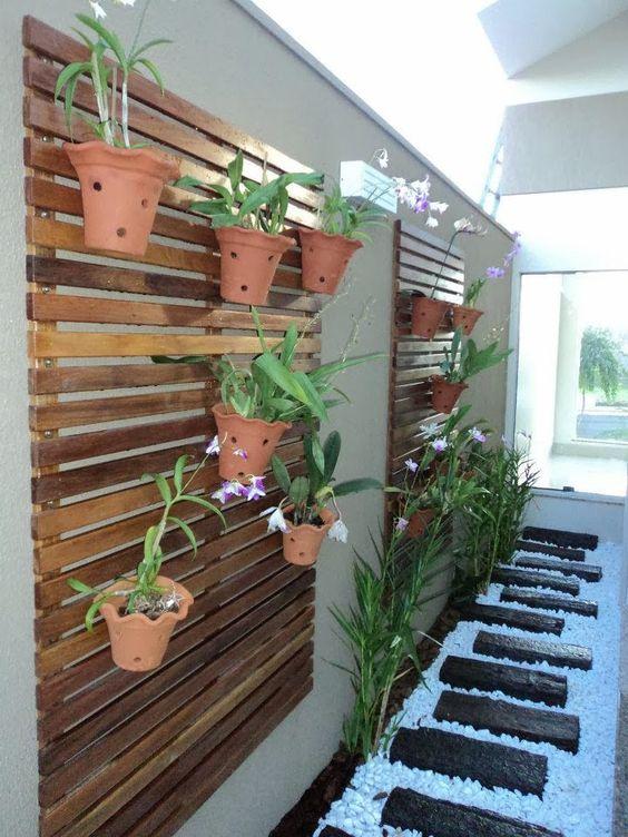 fotos jardins planejados 4